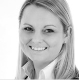 Amy Scammell-Webb - Estate and Letting Agent in Knightsbridge, Chelsea, Kensington, and Central London