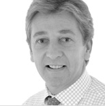 Stuart Patterson - Estate and Letting Agent in Knightsbridge, Chelsea, Kensington, and Central London
