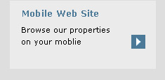 Browse our properties on your mobile - Estate and Letting Agent in Knightsbridge, Chelsea, Kensington, and Central London